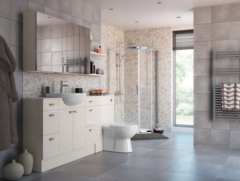 Wrexham plumbing supplies gallery example of traditional bathroom wrexham plumbing supplies Bathroom design and supply ltd bolton