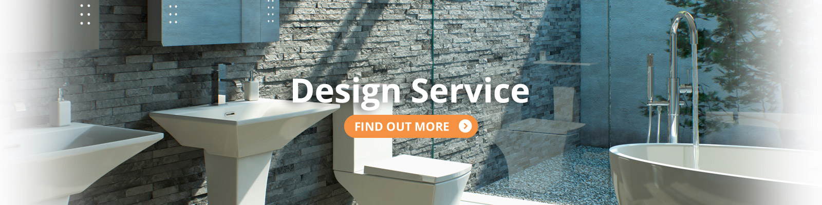 Design Service - Find out more