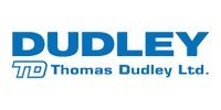 Thomas Dudley Ltd